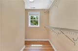 69 Bunker Hill Road - Photo 9