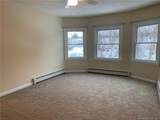10 Ford Drive - Photo 10