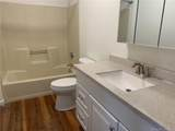 10 Ford Drive - Photo 11
