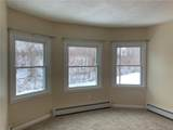10 Ford Drive - Photo 13