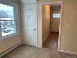 10 Ford Drive - Photo 18