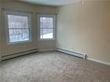 10 Ford Drive - Photo 19