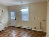 10 Ford Drive - Photo 20