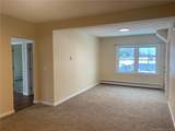 10 Ford Drive - Photo 6