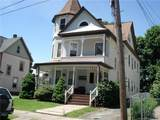210 Prospect Avenue - Photo 1