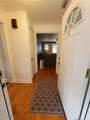 339 West Street - Photo 4