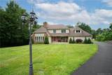 109 Old Farms Road - Photo 1