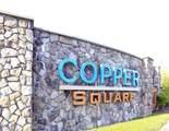 525 Copper Square Drive - Photo 8