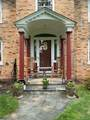 1408 Randolph Road - Photo 3
