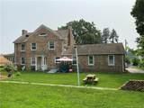 1408 Randolph Road - Photo 35