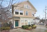 169 Winchester Avenue - Photo 2