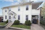 9 Elmwood Terrace - Photo 1