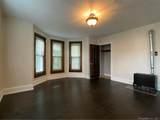 9 Elmwood Terrace - Photo 10