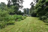 1564 Flanders Road - Photo 32