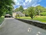 16 Spruce Brook Road - Photo 3