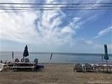 62 Shoreline Drive - Photo 2