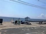 62 Shoreline Drive - Photo 3