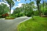 210 Goose Lane - Photo 40