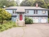 70 Glenwood Avenue - Photo 1