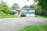 70 Glenwood Avenue - Photo 3