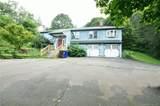 70 Glenwood Avenue - Photo 4