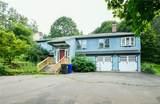 70 Glenwood Avenue - Photo 5