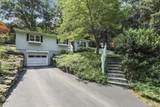 185 Riverhill Road - Photo 26