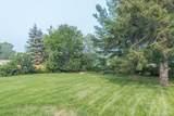 1299 Worthington Ridge - Photo 19