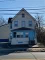 151 Fitch Street - Photo 1