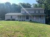 92 Coldspring Crossing - Photo 1