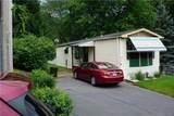 325 Kelly Road - Photo 1