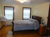 270 Middlesex Avenue - Photo 10
