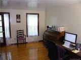 270 Middlesex Avenue - Photo 12