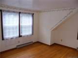 270 Middlesex Avenue - Photo 14