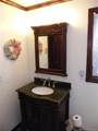 270 Middlesex Avenue - Photo 16