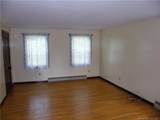 270 Middlesex Avenue - Photo 18