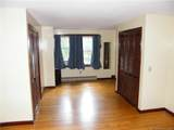 270 Middlesex Avenue - Photo 19
