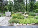 270 Middlesex Avenue - Photo 23