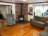 270 Middlesex Avenue - Photo 3