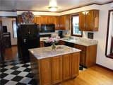 270 Middlesex Avenue - Photo 4