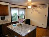270 Middlesex Avenue - Photo 6