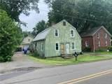 74 Water Street - Photo 1