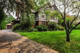 820 Prospect Avenue - Photo 39