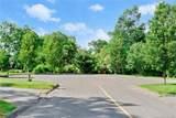 2 Pond View Drive - Photo 33