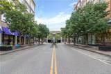 15 New Street - Photo 34