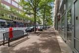 15 New Street - Photo 36