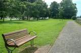 62 Bungalow Park - Photo 32