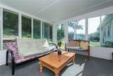 49 Couture Drive - Photo 25