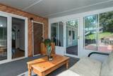 49 Couture Drive - Photo 26