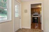 49 Couture Drive - Photo 28